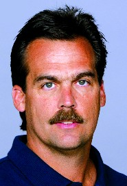 Head Coach Jeff Fisher recently revealed his past as a 80s porn actor is what he attributes his success (and mustache) as a coach too.